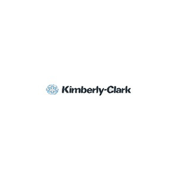 avatar for Kimberly Clark