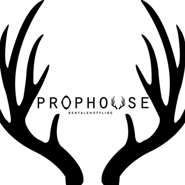 avatar for Prophouse