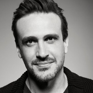 avatar for Jason Segel