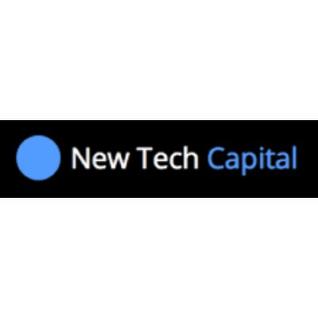 avatar for NewTech Capital