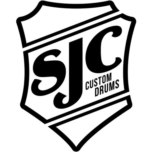 avatar for SJC Custom Drums