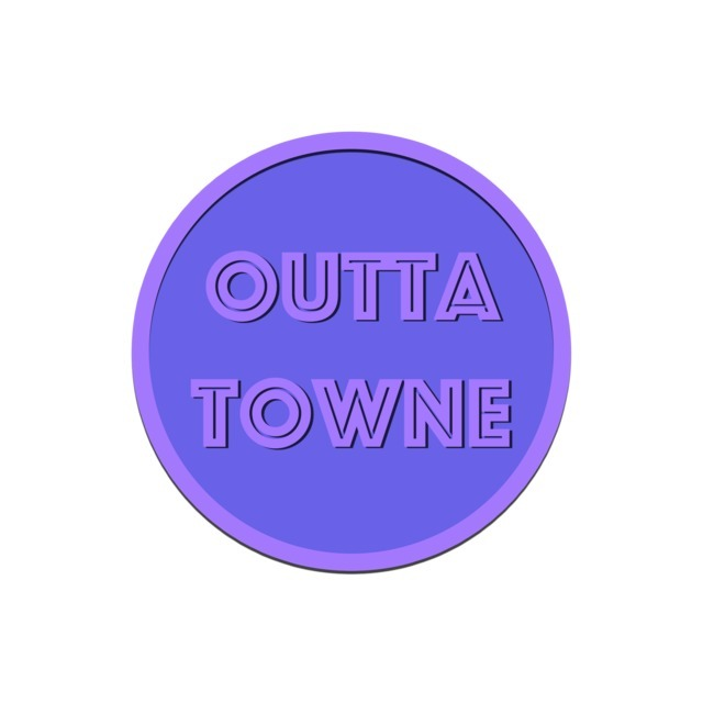 avatar for Outta Towne