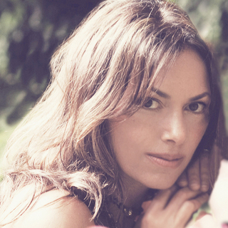 avatar for Susanna Hoffs