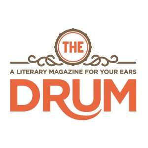 avatar for The Drum Literary Magazine
