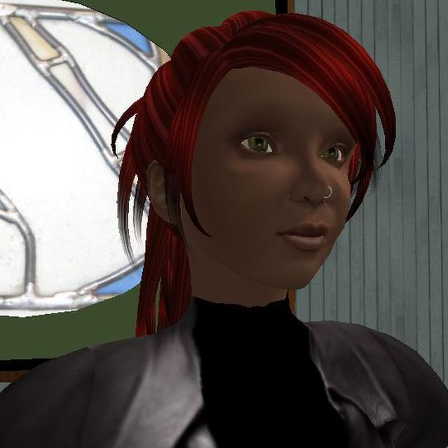 avatar for S. Patrice Colletti, SDS/ Sister Abeyante