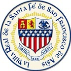 avatar for City of Santa Fe Community Convention Center