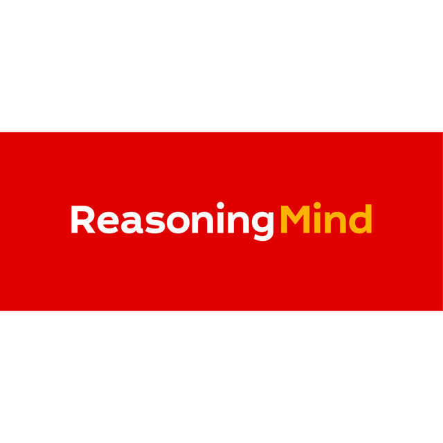 avatar for Reasoning Mind Inc.