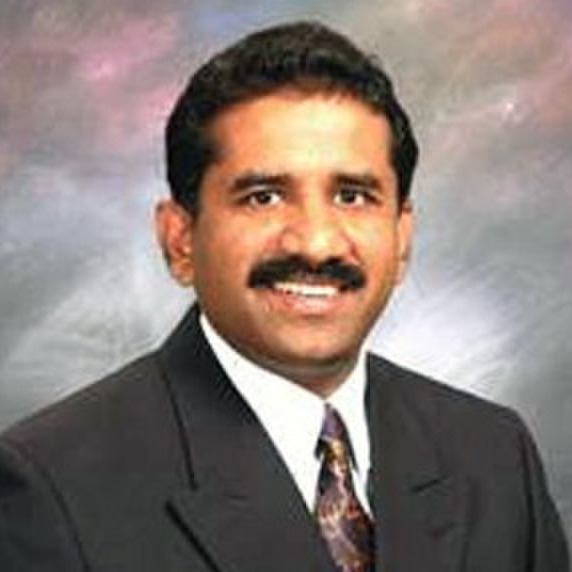 avatar for Partha Srinivasa