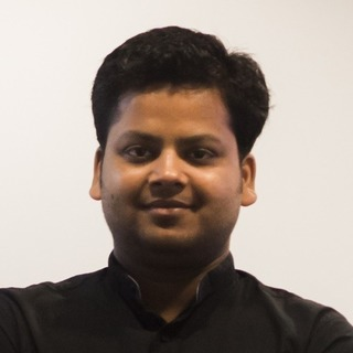 avatar for Abhishek Gupta