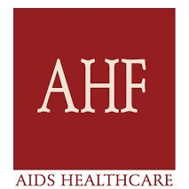 avatar for Aids Health Foundation