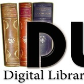 avatar for Digital Library Systems Group
