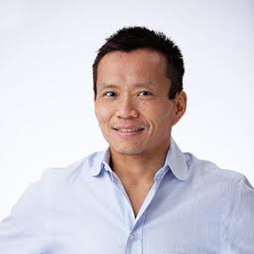 avatar for Jeffrey Chen