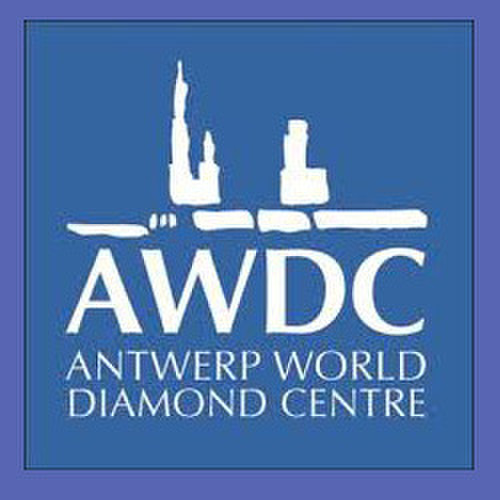 avatar for Antwerp World Diamond Center