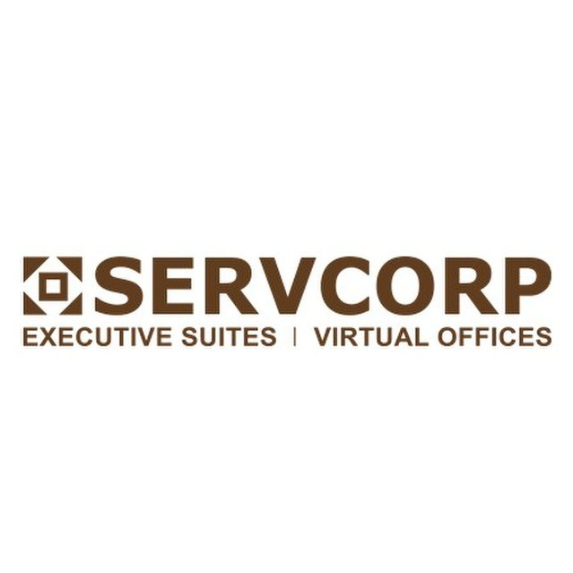 avatar for Servcorp