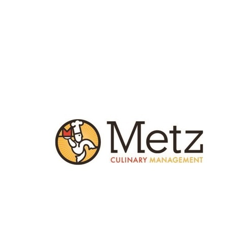 avatar for Metz Culinary Management