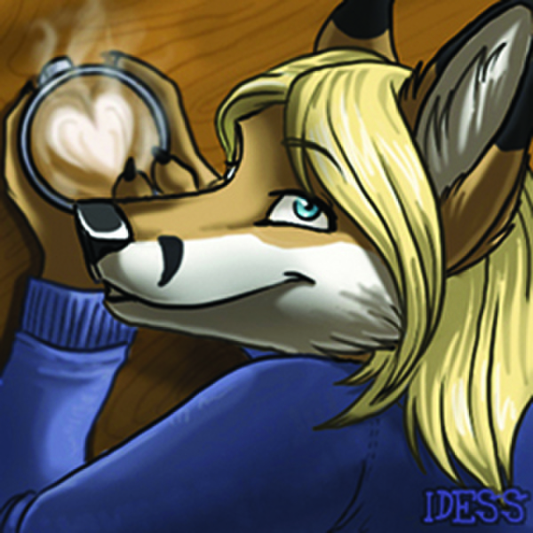 avatar for Latte