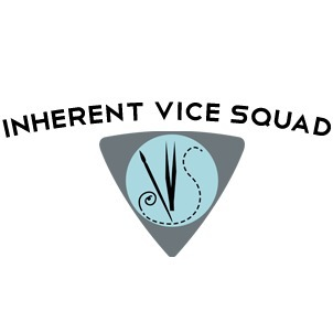 avatar for Inherent Vice Squad