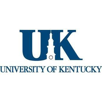 avatar for University of Kentucky