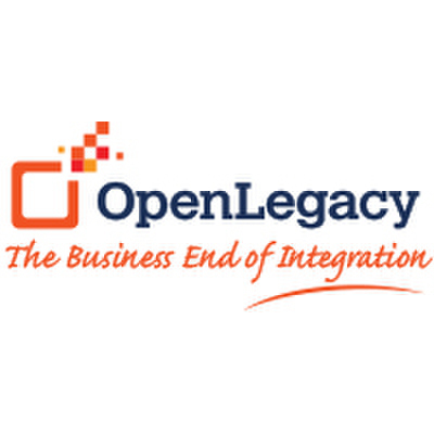 avatar for OpenLegacy