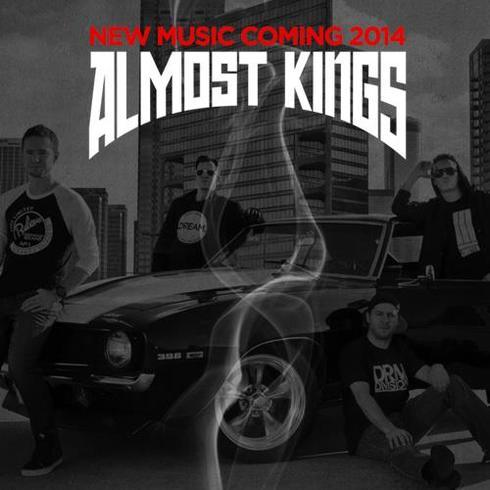 avatar for Battle of the Bands: Almost Kings