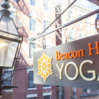 avatar for Beacon Hill Yoga