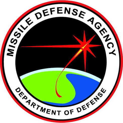 avatar for Missile Defense Agency