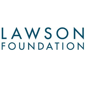 avatar for Lawson Foundation