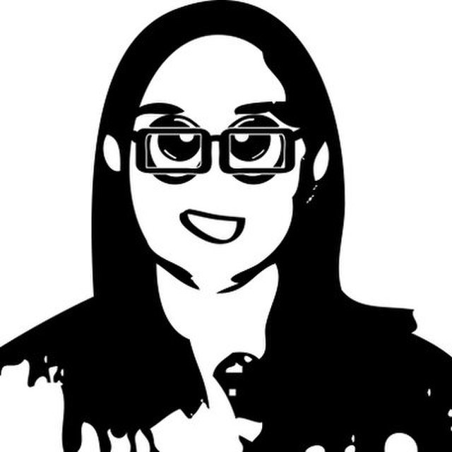avatar for Florencia Guerzovich
