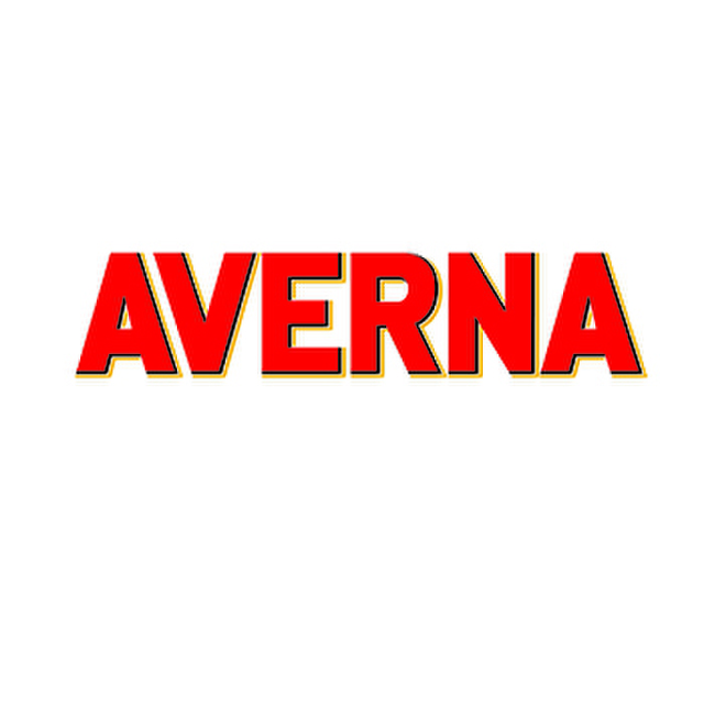 avatar for Averna