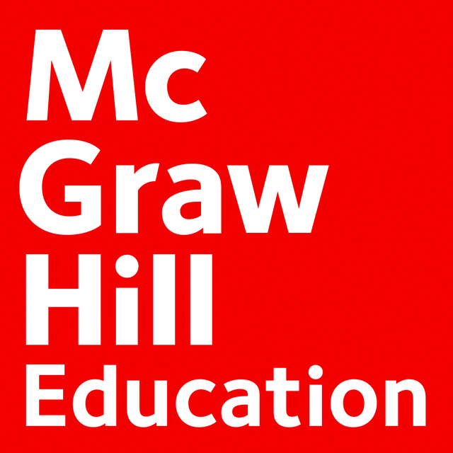 avatar for McGraw Hill Education