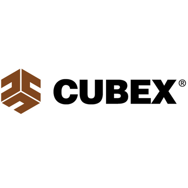avatar for Cubex Limited