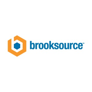 avatar for Brooksource