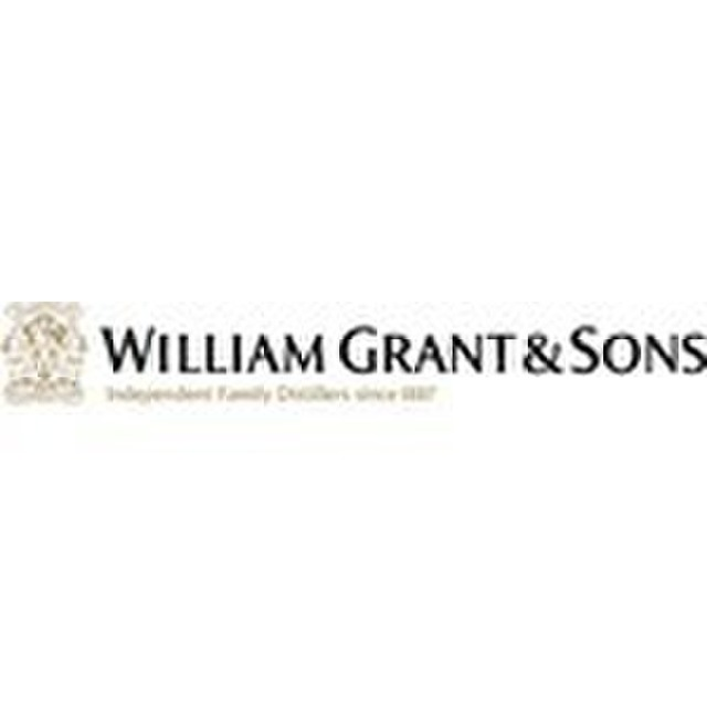 avatar for William Grant & Sons