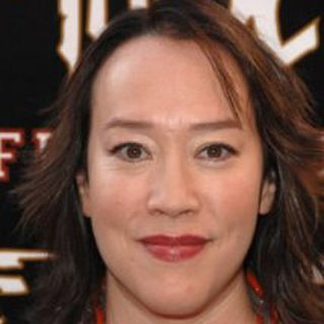 avatar for Karyn Kusama