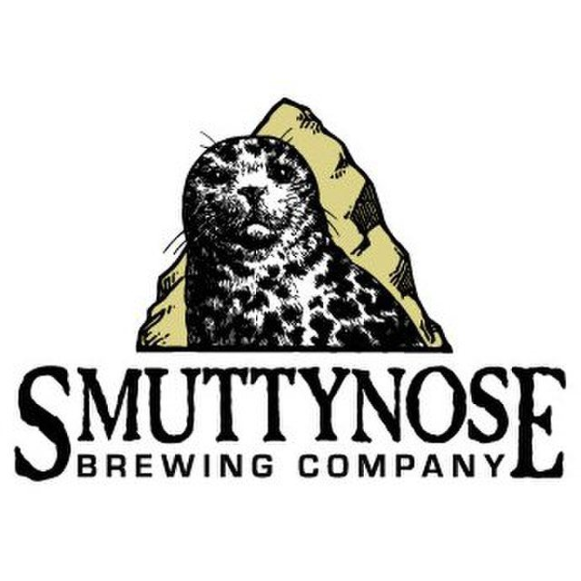 avatar for Smuttynose Brewing Company