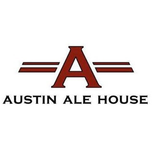 avatar for Austin Ale House