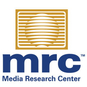 avatar for Media Research Center