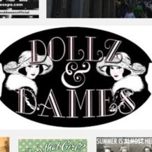 avatar for Dollz & Dames