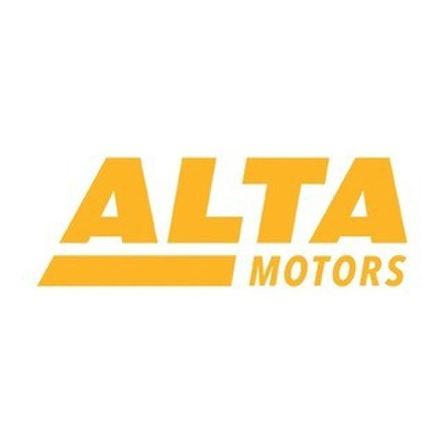 avatar for Alta Motors