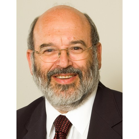 avatar for Sir Peter Gluckman