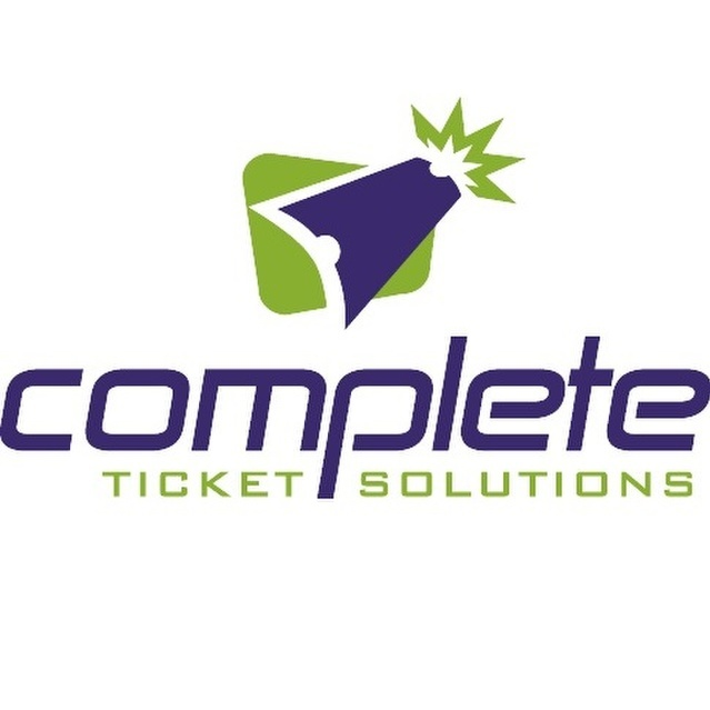 avatar for Complete Ticket Solutions