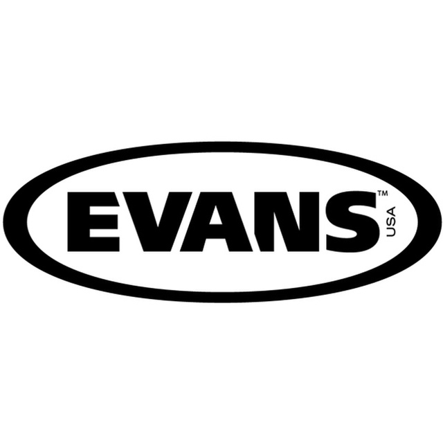 avatar for Evans Drumheads