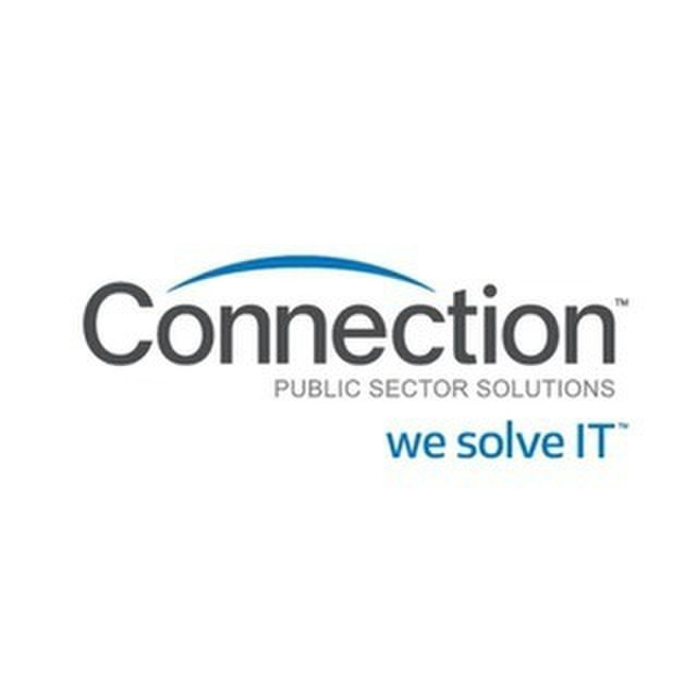 avatar for Connection Public Sectior Solutions