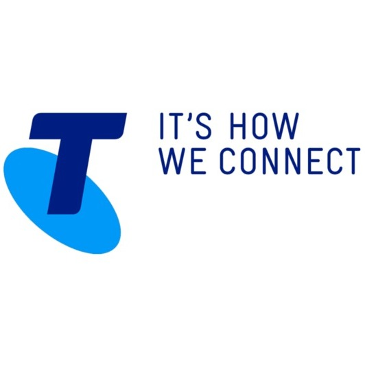 avatar for Technology Partner: Telstra