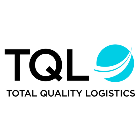 avatar for Total Quality Logistics