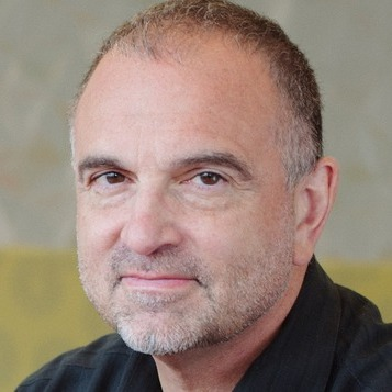 avatar for Dr. George D. Yancopoulos, MD, PhD