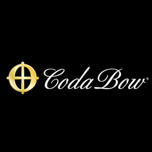 avatar for CODA BOW