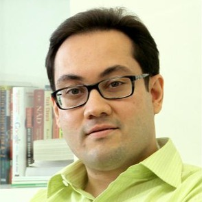 avatar for Rajjat Barjatya