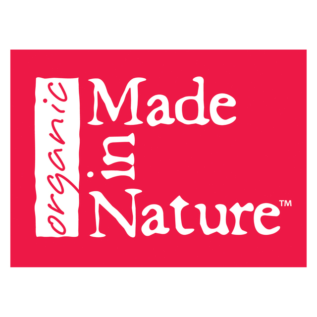 avatar for Made In Nature