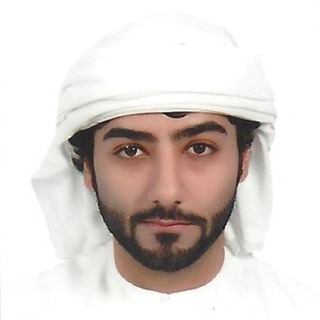 avatar for Ahmed Al Marzooqi
